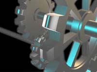 Cogs 2